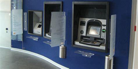 carta conto popolare di vicenza questo bancomat 232 una filiale of osservatorio finanziario