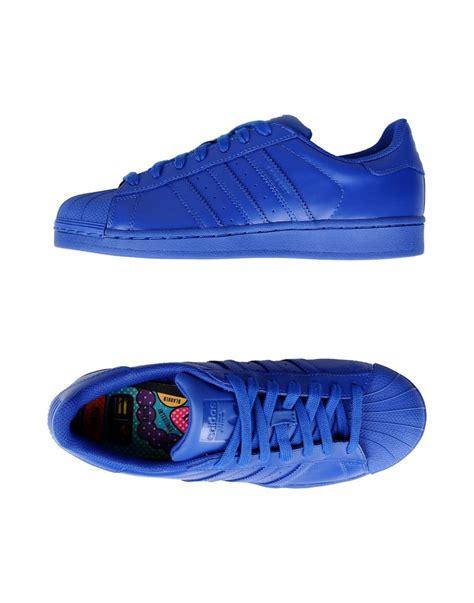 Adidas Supercolor Blue adidas superstar supercolor blue netequity es