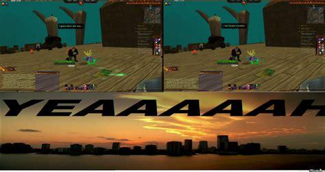 Yyyyeeeeaaaahhhh Meme - yyyyeeeeaaaahhhh meme 28 images home memes com 10