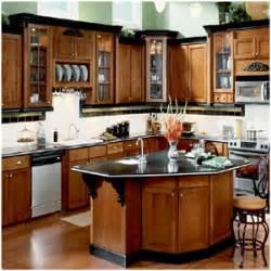 Best Kitchen Remodel Ideas Category Best Kitchen Interior4you