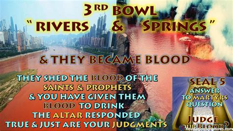 the seventh vial a novel of the great tribulation the days of elijah volume 4 books 7 vials 7 bowls of wrath picture gallery the book of