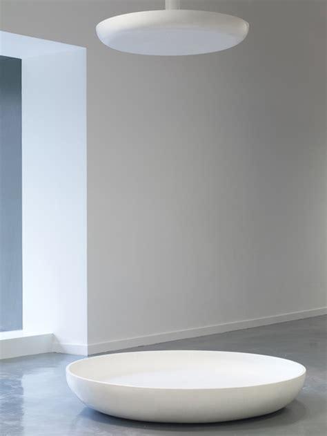 Corian Design Studio michael dupont corian 174 design studio shanghai