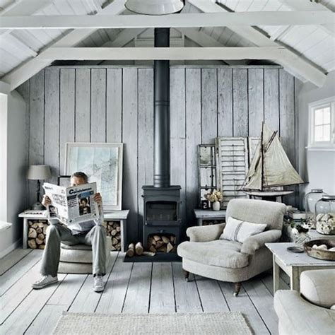 45 cozy whitewashed floors d 233 cor ideas digsdigs