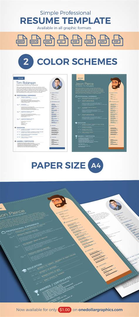 brochure design templates cdr format free brochure design templates cdr format free 2