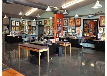 long beach tattoo shops 3 best shops in ca threebestrated