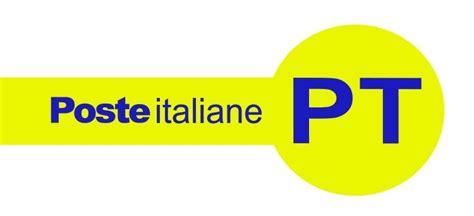 ufficio postale roma orari poste italiane commercity ingrosso roma