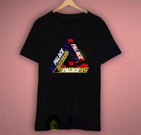 Kaos T Shirt Palace Skateboards palace skateboards t shirt mpcteehouse 80s tees