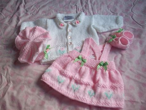 Handmade Baby Clothes Patterns - angies patterns exclusive designer knitting and