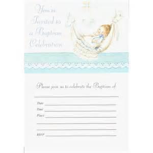 catholic baptism invitations catholic baptism invitation wording in card invitation