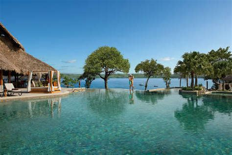 costa rica holidays | book now with british airways