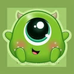 Chibi disney drawings baby chibi monster disney chibi drawings baby
