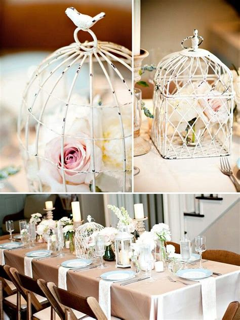 vintage baby shower ideas 25 best ideas about vintage baby showers on