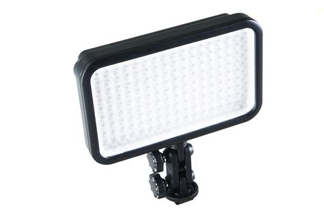 led lights for video production godox 170 led light for video production photozuela