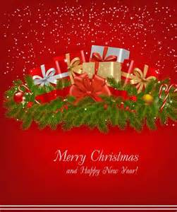 merry and happy new year in merry and happy new year pictures photos and