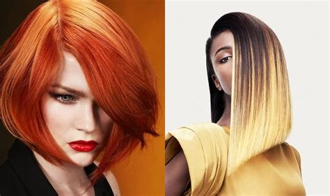 new haircuts and color for 2015 hair color spring 2015 trends