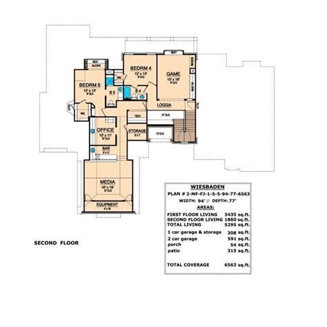 wiesbaden army housing floor plans wiesbaden housing floor plans related keywords