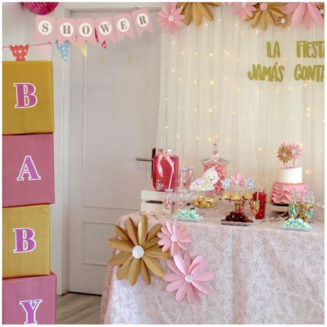 baby bathroom ideas 2018 como hacer un baby shower la jam 225 s contada