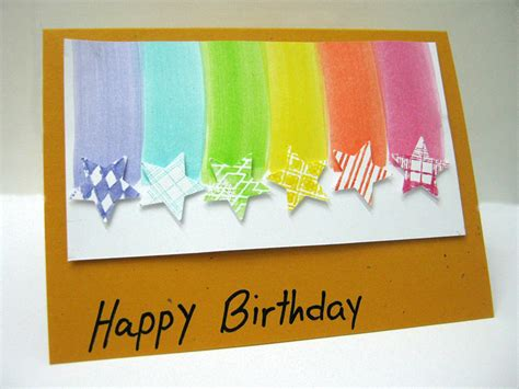 easy to make cards ideas easy to make birthday cards gangcraft net