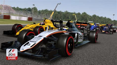 f1 images f1 2016 android apps on play