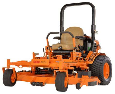 scag power equipment simply   pace