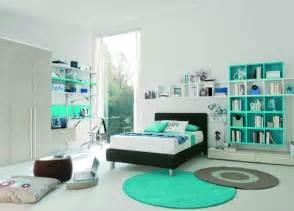 papier peint chambre ado enfin une chambre