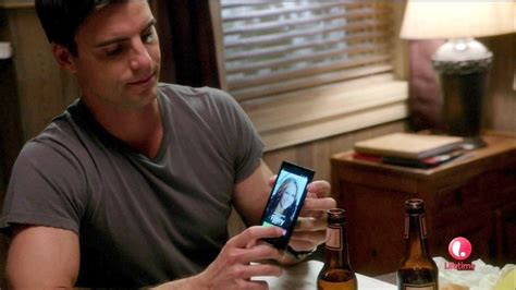 colin egglesfield sister colin egglesfield in the client list season 2 episode 7