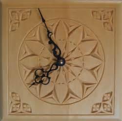 wood carving templates wood carving wood carving designs