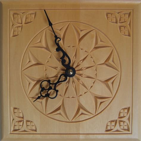 wood carving wood carving designs