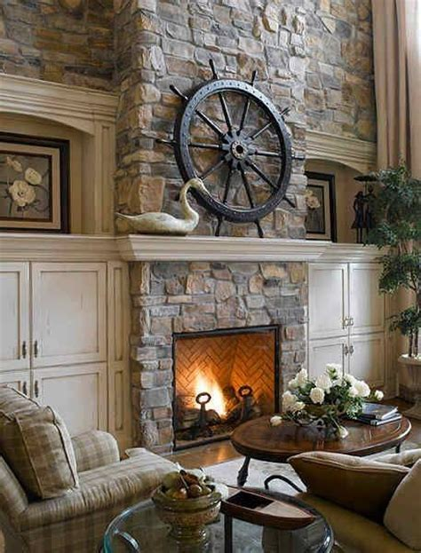Great Fireplace by Great Fireplace Home Decorating Ideas