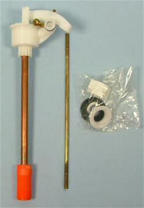 universal rundle toilet replacement parts model
