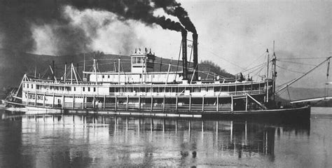 paddle boat zanesville ohio 1124 best images about steam boats and paddle wheelers on