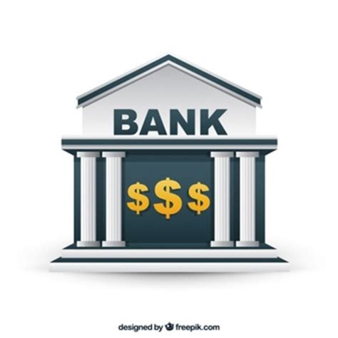 banco imagenes vectores gratis banco edificio fotos y vectores gratis