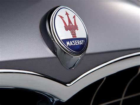 maserati a6gcs interior frua s finest hour maserati a6g 2000 spyder drive