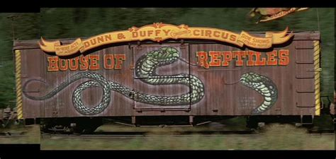 House Of Reptiles by Indy Circus Train House Of Reptiles Rebelscum Photo Hosting