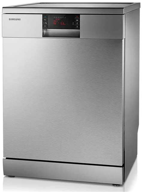 samsung dishwasher samsung dw fg725l reviews productreview au
