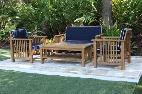 seating patio cushions lowes modern patio outdoor