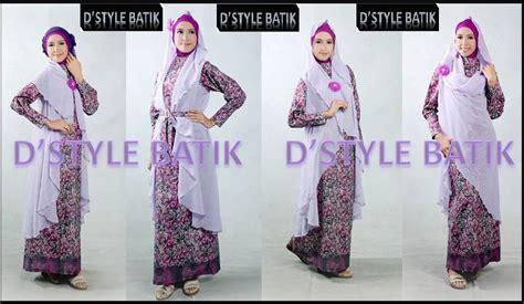 toko jual batik sarimbit batik batik