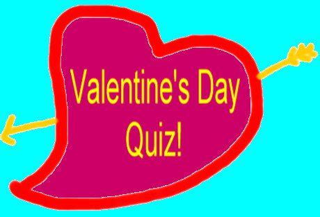 s day trivia question meebily s day trivia quiz questions with answers hobbylark