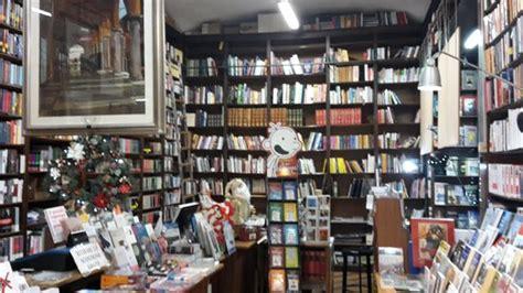 nanni libreria bologna libreria nanni bologna aktuelle 2018 lohnt es sich