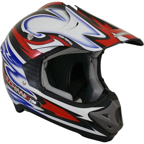 best motocross boots 200 duchinni d200 motocross helmet motocross helmets