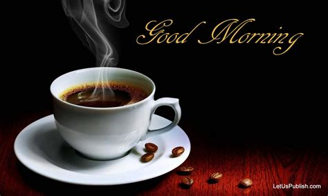 good morning coffee wallpaper download good morning wallpapers free download