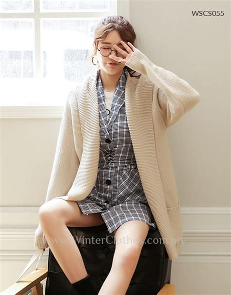 Hooded Open Front Cardigan hooded open front cardigan sweater winter clothes