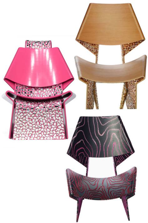 Shop For A Cause Think Pink Iconic Gifts by Think Pink 4 Breast Cancer Awareness Products