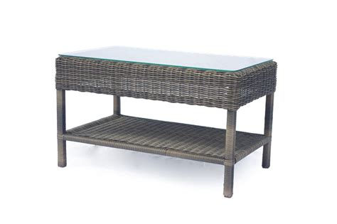 esszimmer zwingenberg patio furniture covers calgary 28 images patio