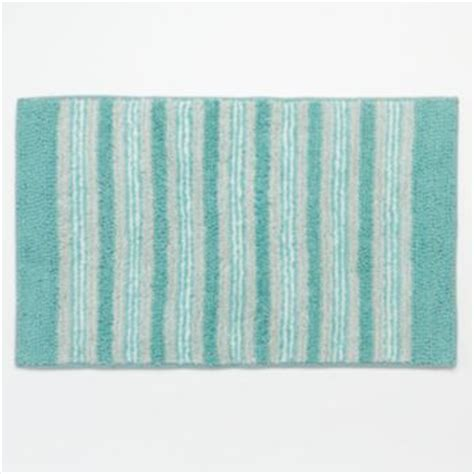 Julius Bath Rug 62 Best Images About Bath On Pinterest Toothbrush Holders Toilets And Personal Organizer
