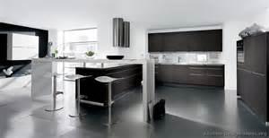Home Depot Kitchen Islands pictures of kitchens modern dark wood kitchens