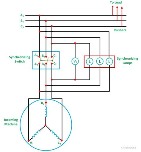 high voltage potential transformer wiring diagram high