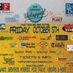dragon boat festival 2018 jacksonville florida festivals 2018 2019 music food art festivals