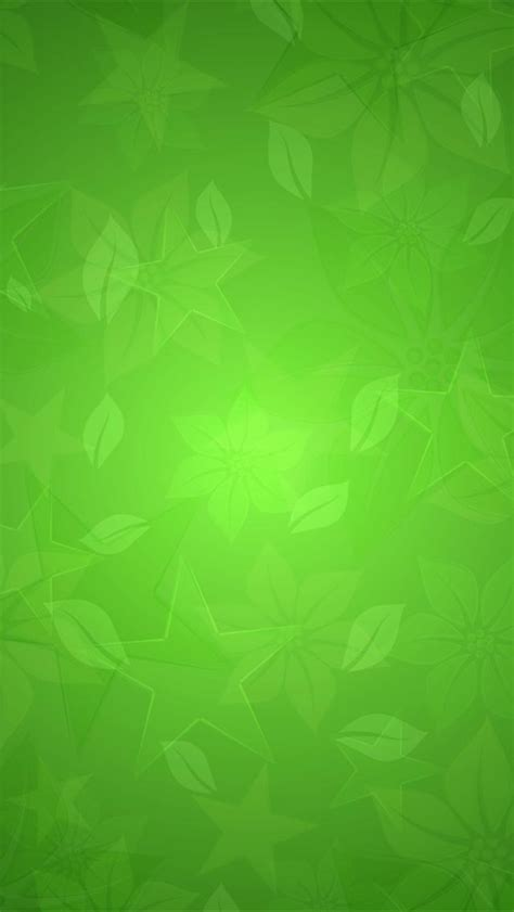 green wallpaper for your phone neon green phone wallpaper wallpapersafari