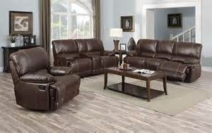 Leather Reclining Living Room Sets 1 399 Leather Reclining Living Room Set Furniture Houston Classified Semesh